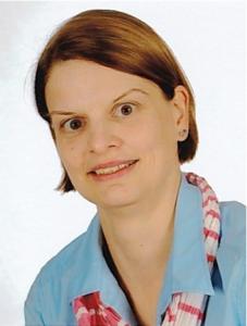 Sabine Donnelly