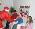 Weihnachten 6