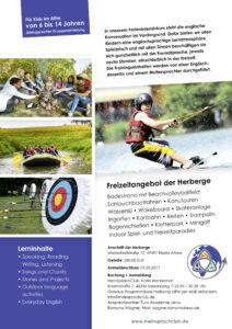 Facebook_Sprach-FerienCamp-Alfsee_S2